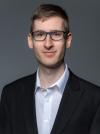 Profilbild von   Modellierungsexperte, Spezialist für Optimierung