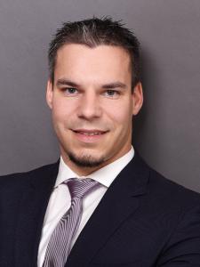 Profilbild von Florian Zerer ABAP (OO), FPM, WebDynpro, Interactive Forms by Adobe, SmartForms, LSMW, SLcM, SD, MM, Re-Fx, HCM aus Fuerstenzell
