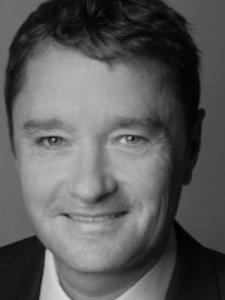Profilbild von Florian vonMengershausen Agile Coach / Software Engineer aus Bayrischzell