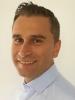 Profilbild von   Florin Mihailescu / ArisLicht Engineering eine Diestleistungs Firma