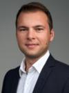Profilbild von Florin-Adrian Burdea  Expert Test Manager (ISTQB) / Projeckt Manager / Anforderungsmanager / Qualität- und Prozess Manager