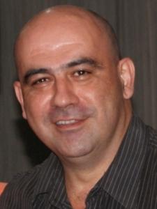 Profileimage by Flvio Roberto Consultor, Analista de Sistemas from