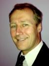 Profilbild von Folker Entress  Projekt-, Security- und Qualitätsmanager