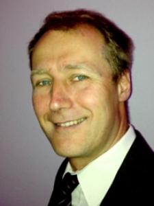 Profilbild von Folker Entress Projekt-, Security- und Qualitätsmanager aus Wachtberg