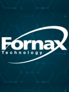 Profileimage by Fornax Technology Software Development company with more than 8 years of experience. from Dublin