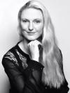 Profilbild von Frances Teuchert  Social Media Manager, Journalistin, Online-Redakteurin