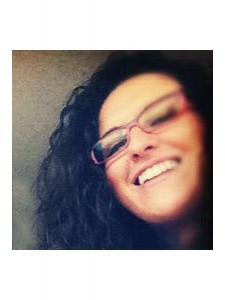 Profileimage by Francesca Guizzo Creative designer - Illustrator from TrevisoItaly