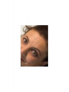 Profileimage by Francesca Maletti Freelance graphic designer from ModenaItaly