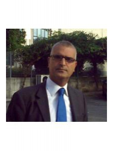 Profileimage by Francesco Castellaneta Program/Project Manager - AntiLaundering Expert from Siena