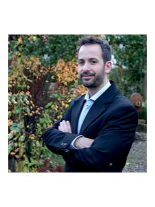 Profileimage by Francesco Chiavi Kommunikationsdesigner und Trainer from Nauheim