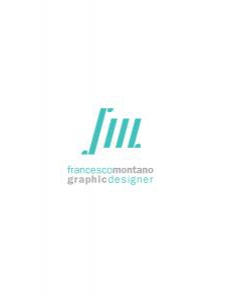 Profileimage by Francesco Montano Freelance graphic designer from Rome