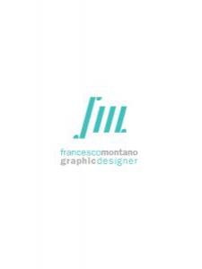 Profileimage by Francesco Montano Freelance graphic designer from Rome