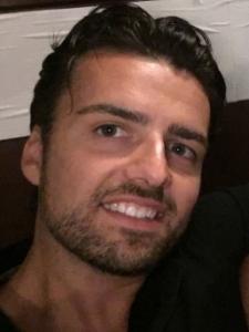Profileimage by Francesco Tombolini SAP Certified Consultant from PortoRecanati