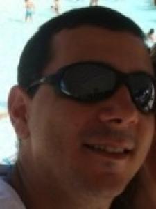 Profileimage by FrancisKlay Rocha Senior Java Developer from Porto