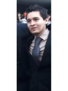 Profileimage by Francisco Albarran Python/Django Full stack developer from Brooklyn