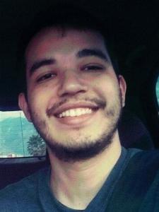 Profileimage by Francisco CupenBlanco Engineer - Senior Web Developer FULLSTACK from Madrid