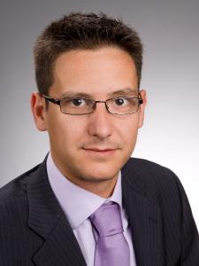 Profilbild von Francisco IniguezBelando Functional Safety und HV Experte, ISO26262. aus Karlsfeld