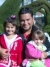 Francisco Murillo, Front end web Developer