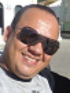 Profileimage by Francisco SalesOliveiraNeto Desenvolvedor from