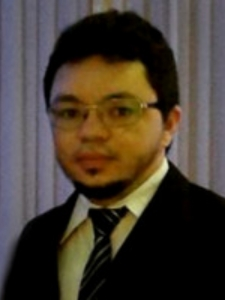 Profileimage by FranciscoManoel Carvalho Deselvolvedor Front-End from Pereiro