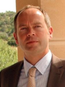 Profilbild von Franck Marteaux Microsoft Infrastruktur Architekt aus Rueschlikon