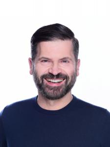 Profilbild von Franco Arda Zertifizierter Tableau Entwickler (Tableau, Python, SQL, Tableau Server, ETL und Machine Learning) aus Frankfurt