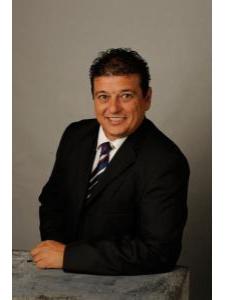 Profilbild von Franco Lazzara Lazzara aus Schmitten