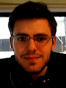 Profileimage by Franco Salonia DevOps Engineer Python Developer Java and Android developer from