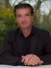Profilbild von   System Engineer, Projektleiter, Business Analyst, Cosultant, Produktmanager, IT Architect
