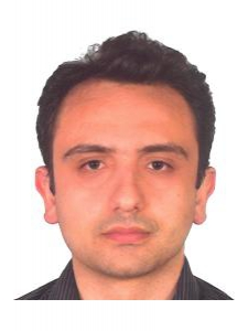 Profileimage by Francois Saab Software architect & developer from Jounieh