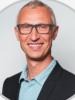 Profilbild von   Qlik Sense Consultant / BI Expert