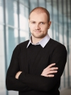 Profilbild von Frank Albrecht  Senior SAP Basis / SAP HANA / Sourcing Consulting / Solution Architecture / Oracle/DB2/MaxDB/ASE