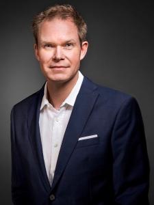 Profilbild von Frank Algermissen Interim Manager | Projektleiter | Berater für Digitales Business aus Hamburg