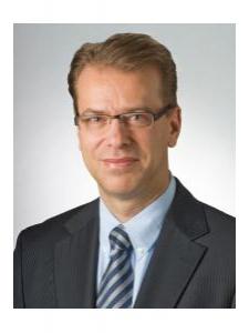 Profileimage by Frank Baumann Geschäftsführung from Neuss