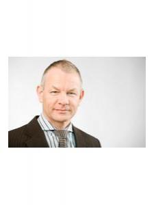 Profileimage by Frank Behnisch Interim Manager - Ingenieur Telekommunikation - Bid Manager - Professional Services from Berlin
