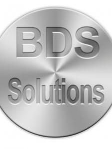 Profilbild von Frank Bickmann BDS Solutions GmbH aus Brilon