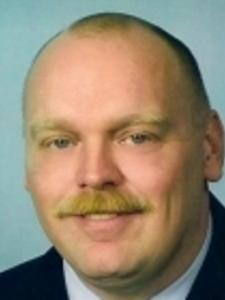 Profilbild von Frank Boege Fachbereichsleiter/ Service Manager mit über 20 jähriger Erfahrung aus Dinslaken