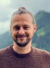 Profilbild von Frank Butter  Senior Software Developer (C#, PHP) / Web-Developer (JS, HTML5, CSS, angularJs, Bootstrap)