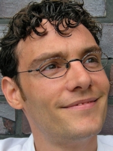 Profilbild von Frank Caputo Java-EE-Web-Performance-Spezialist aus Hamburg