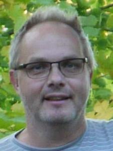 Profilbild von Frank Edelhaeuser Experte Embedded Systems (Hardware & Software) und Webapplikationen aus Dresden