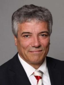 Profilbild von Frank Eiberger Zeitwirtschaft nach MTM/ REFA Arbeitsvorbereitung Arbeitsplatzgestaltung Wertstrom Ergonomie aus Hildesheim