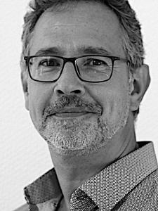Profilbild von Frank Eiffert Programm Manager aus Hilden