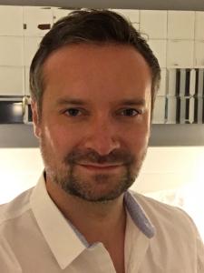Profilbild von Frank Ellenberger SAP BW Berater aus Alzenau