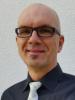Profilbild von   freiberuflicher eLearning-Spezialist