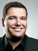Profilbild von   Digital Agile Expert - Beratung | Produktmanagement | Konzeption