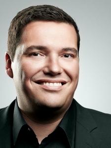 Profilbild von Frank Fischer Digital Agile Expert - Beratung   Produktmanagement   Konzeption aus Aichhalden
