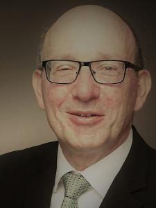 Profilbild von Frank Fischer Business Analyst, Functional Analyst, Berater aus Duesseldorf