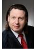 Profilbild von   Projekt- und Testmanagement