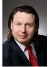Profilbild von Frank Galhofer  Projekt- und Testmanagement