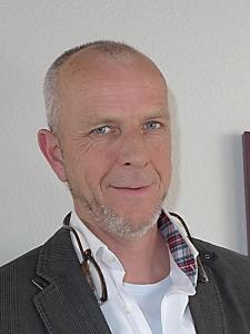 Profilbild von Frank Goemans IT-Berater Entwickler Oracle/VBA aus Koenigswinter